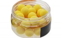 WEKA-30Pcs-Box-Floating-Fishing-Lure-Carp-Bait-Fish-Beads-Feeder-Artificial-Bait-12MM-Yellow-12.jpg