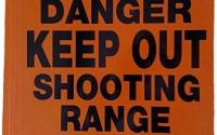 Aluminum-Danger-Keep-Out-Shooting-Range-Sign-4-pack-Orange-20.jpg