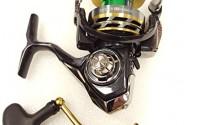 Daiwa-Exceler-LT-5-2-1-Left-Right-Hand-Spinning-Fishing-Reel-EXLT4000D-C-39.jpg
