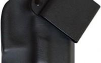 Glock-42-Kydex-SOB-Holster-for-Concealed-Carry-25.jpg