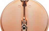 Luhr-Jensen-3-Dipsy-Diver-Magnum-Metallic-Copper-35.jpg