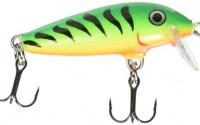 Rapala-Original-Floater-03-Fishing-lure-1-5-Inch-Firetiger-30.jpg