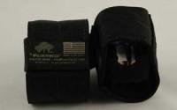 S7-22-Mag-Revolver-Speedloader-with-Pouch-33.jpg