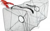 SUIE-Foldable-Fishing-Bait-Trap-Dip-Net-Cage-for-catch-Crab-Fish-Minnow-Crawdad-Shrimp-30.jpg