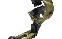 Safari-Choice-Archery-Brush-Capture-Bow-Arrow-Rests-Camouflage-23.jpg