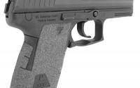 TALON-Grips-for-Heckler-Koch-P2000-11.jpg