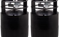 2-Moultrie-Programmable-Pro-Hunter-Quick-Lock-Deer-Feeder-Kits-MFG-13053-22.jpg