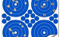 Adhesive-4-Inch-Reactive-Splatter-Target-25-Pack-100-Targets-600-Repair-Patches-14.jpg