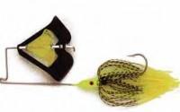Dixie-Dancer-DX37-X2-Buzz-Bait-3-8oz-Chartreuse-Fish-Scale-24.jpg