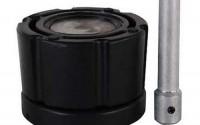 RCBS-Powder-Trickler-2-Upgrade-26.jpg