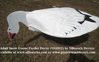 Sillosocks-Snow-Goose-Feeder-Decoy-12-Pack-White-8.jpg