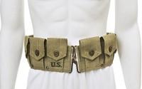 US-M1-Garand-M1923-Cartridge-Belt-Lt-OD-Marked-JT-L-1943-will-fit-up-to-49-waist-14.jpg