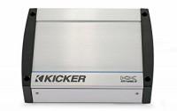 Kicker-40KXM400-2-2-Channel-Marine-Amplifier-16.jpg