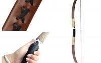 MAYARMS-Handmade-Archery-Bow-Longbow-Hunting-Bow-Fiberglass-Bow-Color-Brown-22.jpg