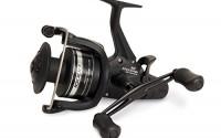 Shimano-Baitrunner-ST-10000-RB-Standard-Baitrunner-Spinning-Fishing-Reel-With-Rear-Drag-BTRST10000RB-4.jpg
