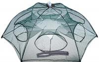 Stylrtop-Folded-Fishing-Net-Fish-Shrimp-Minnow-Crab-Baits-Cast-Mesh-Trap-18.jpg
