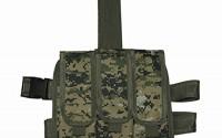 Ultimate-Arms-Gear-Woodland-Digital-Camouflage-Triple-Drop-Leg-Magazine-Pouch-For-Mauser-Karabiner-K98-K-98-98K-K98K-Rifle-28.jpg