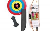 Bear-Archery-1st-Shot-Youth-Bow-Set-–-Flo-Orange-2.jpg