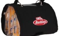 Berkley-Max-Capacity-Bait-Notebook-32.jpg