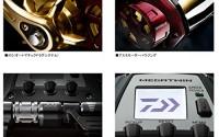 Daiwa-electric-reel-Seaborg-1200MJ-Japan-Domestic-genuine-products-37.jpg