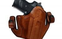 IWB-Inside-the-Waistband-Deep-Concealment-Hidden-Tuckable-Leather-Gun-Holster-Chiappa-Rhino-Brown-31.jpg