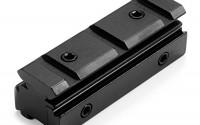 Mizugiwa-11MM-Dovetail-20MM-Weaver-Scope-Rail-Converter-Adapter-For-Airgun-or-Rifle-9.jpg
