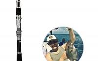 PLUSINNO-Telescopic-Fishing-Rod-Pole-Spinning-Fishing-Rod-Carbon-Fiber-Travel-Rod-for-Saltwater-Freshwater-Rods-3-3M-10-83Ft-28.jpg