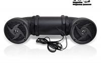 Pyle-PLATV550BT-500-Watt-6-5-Inch-AUX-Input-for-ATV-UTV-4x4s-Tornado-Bluetooth-Waterproof-Off-Road-Speaker-System-35.jpg