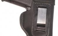 Ruger-SR22-Leather-Gun-Holster-LT-RH-IWB-Black-38.jpg