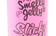 Smelly-Jelly-428-Sticky-Liquid-46.jpg