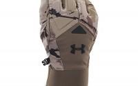 Under-Armour-Men-s-ColdGear-Infrared-Scent-Control-2-0-Primer-Gloves-Ridge-Reaper-Camo-Ba-Hearthstone-Small-35.jpg