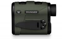 Vortex-Optics-Ranger-1000-with-Horizontal-Component-Distance-Rangefinder-RRF-101-3.jpg