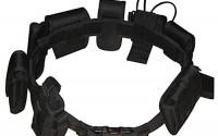 Black-Law-enforcement-modular-equipment-system-security-military-tactical-duty-utility-belt-11.jpg