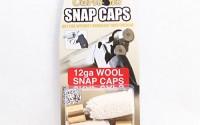 Carlson-s-Choke-Tubes-Brass-Wool-Snap-Cap-2-Pack-12-Gauge-22.jpg