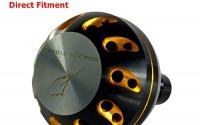 Gomexus-Power-Handle-Knob-47mm-For-Penn-Torque-Spinning-TRQS5-TRQS7-TRQS9-And-Lever-Drag-15-25-30-40-Reel-Direct-Fitment-9.jpg