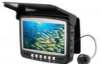Lixada-4-3-Digital-Color-TFT-Monitor-8-Infrared-LED-800TVL-HD-Underwater-Fishing-Camera-15M-Cable-Fish-Finder-Night-Vision-22.jpg