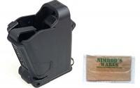 Maglula-UpLULA-Universal-Pistol-Loader-Unloader-9mm-45ACP-UP60-Nimrod-s-Wares-Microfiber-Cloth-Black-4.jpg