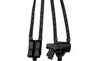 Tagua-SH4-650-Full-Slide-Shoulder-Holster-Springfield-XD-40-Tactical-Black-Right-Hand-11.jpg