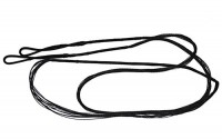 Toparchery-46-49-Archery-Bowstring-Custom-Bow-String-Nylon-Handmade-For-Recurve-Bow-Takedown-Longbow-Horsebow-Replacement-String-22.jpg