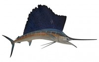 84-Sailfish-Half-Mount-Fish-Replicas-Made-For-Indoors-Or-Outside-Ultimate-Affordable-Fish-Mount-Decor-4.jpg