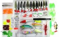 AGadget-Fishing-Lures-Kit-174PCS-Lot-Topwater-Sinking-Mixed-Lures-Hooks-Hard-Plastic-Minnow-Popper-Crankbait-VIB-Soft-Lures-Both-Saltwater-Freshwater-16.jpg