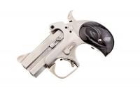 Bond-Arms-Derringer-Grips-Black-Mother-of-Pearl-Grips-High-Luster-17.jpg