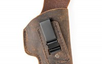 Kimber-Micro-380-Soft-Sided-Leather-Inside-the-Waistband-IWB-Concealed-Carry-Holster-Right-Handed-37.jpg