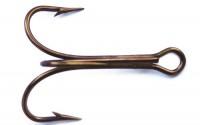 Mustad-3551-Classic-Treble-Standard-Strength-Hook-25-Pack-Bronze-Size-3-0-2.jpg