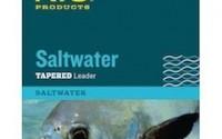 Rio-Saltwater-Leader-10ft-16lb-3-Pack-12.jpg