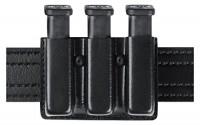 Safariland-Duty-Gear-Glock-17-Open-Top-Slimline-Triple-Magazine-Pouch-Plain-Black-3.jpg