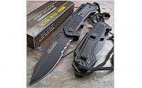 TAC-FORCE-Spring-Assisted-Opening-BLACK-Tactical-Rescue-Folding-Pocket-Knife-NEW-4.jpg
