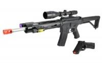 Ukarms-P1136-Spring-Airsoft-Gun-FPS-280-Free-Pistol-Combo-Airsoft-Gun-14.jpg