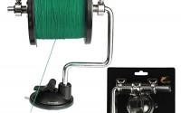 YOGAYET-Portable-Fishing-Line-Winder-Reel-Aluminum-Spool-Spooler-System-Tackle-10.jpg