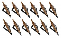 12Pack-3-Fixed-Blade-Archery-Broadheads-125-Grain-Arrow-Head-Hunting-Arrow-Tips-Golden-for-Compound-Bow-and-Crossbow-1.jpg